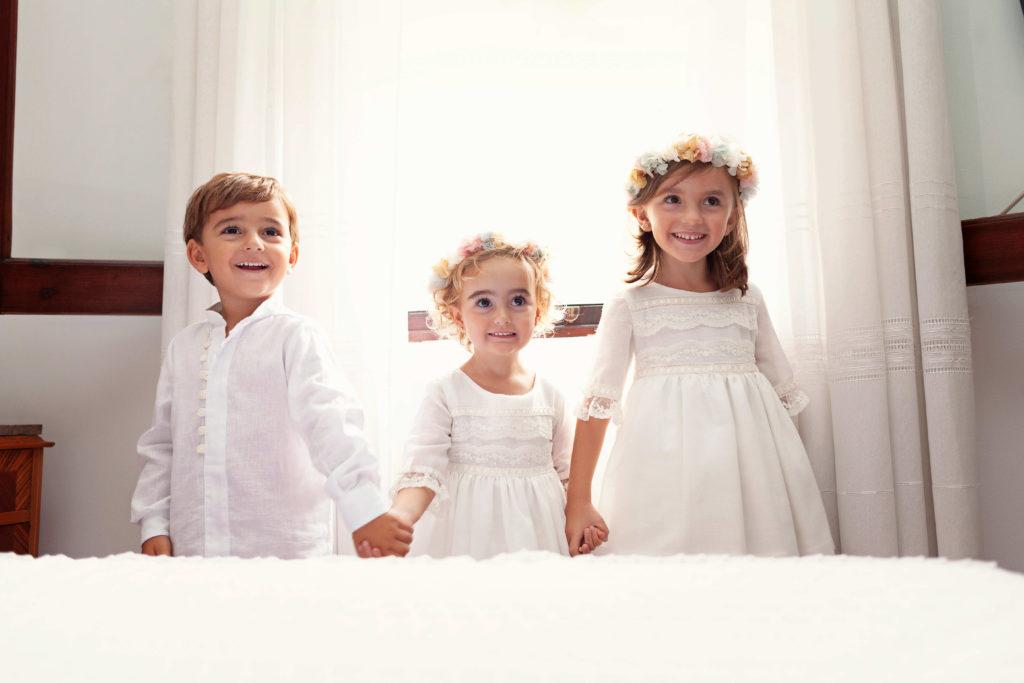 La Pergola Floristeria Almoradi Niños de Arras _MG_3756_