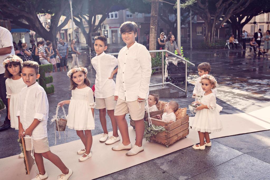 La Pergola Floristeria Almoradi Niños de Arras _MG_4121_
