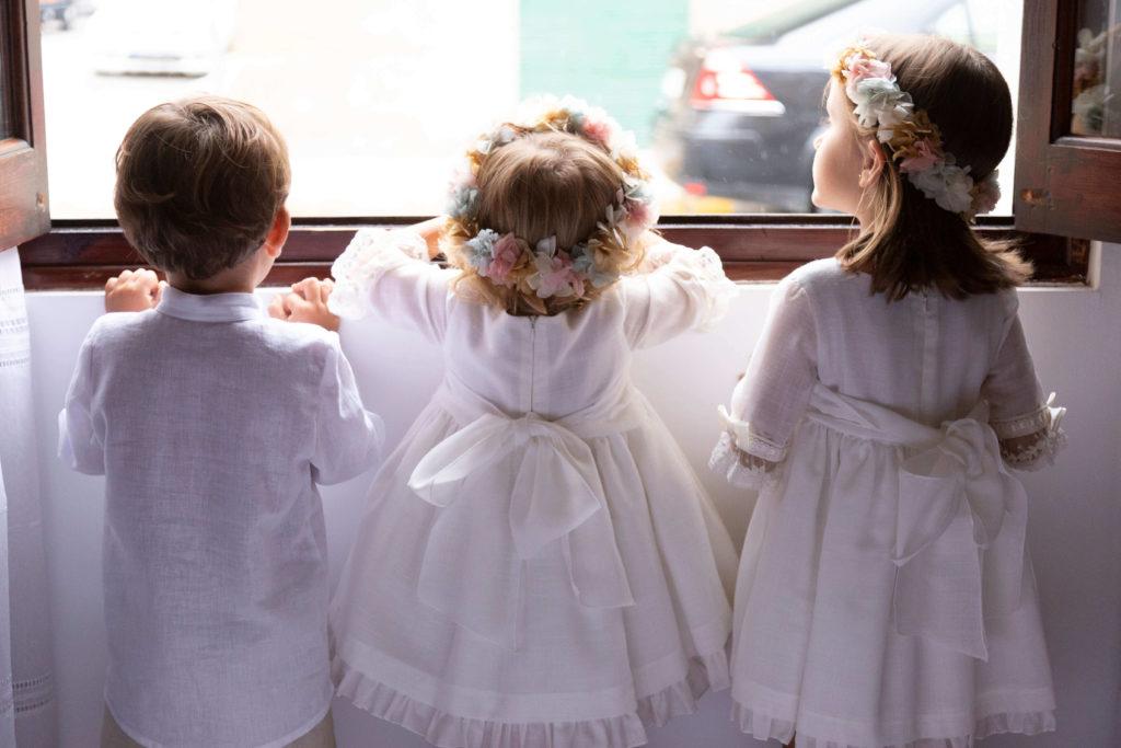 La Pergola Floristeria Almoradi Niños de Arras _MG_6969 - copia