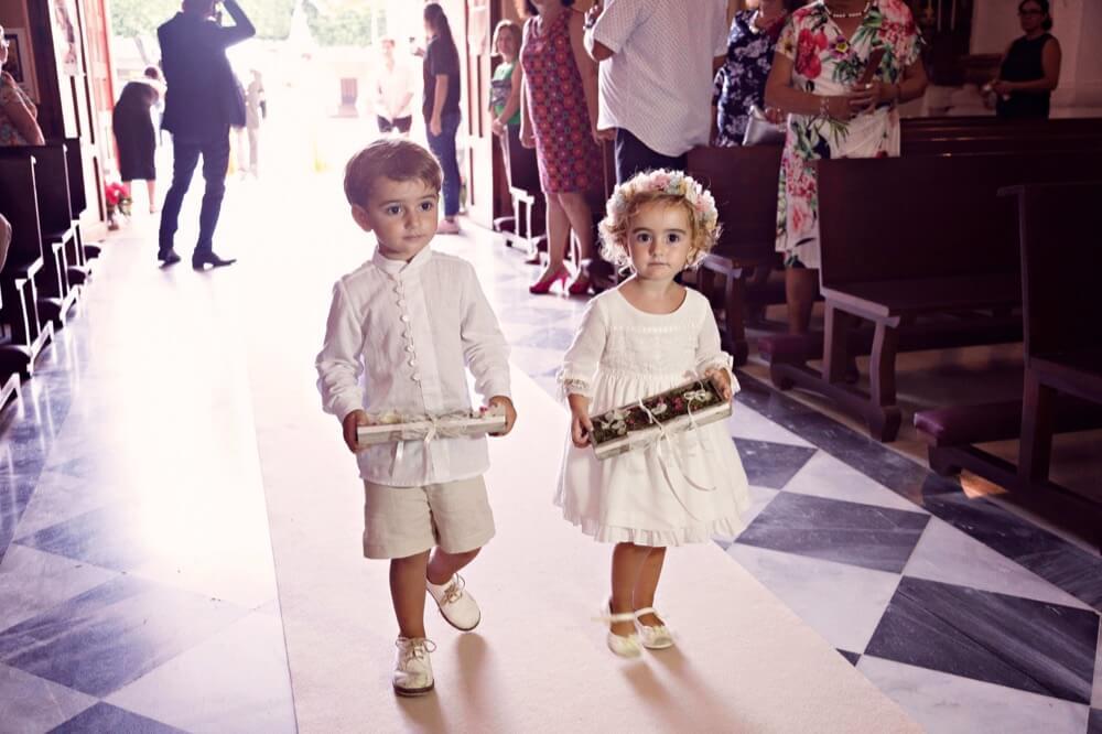 La Pergola Floristeria Almoradi Niños de Arras _MG_7361_