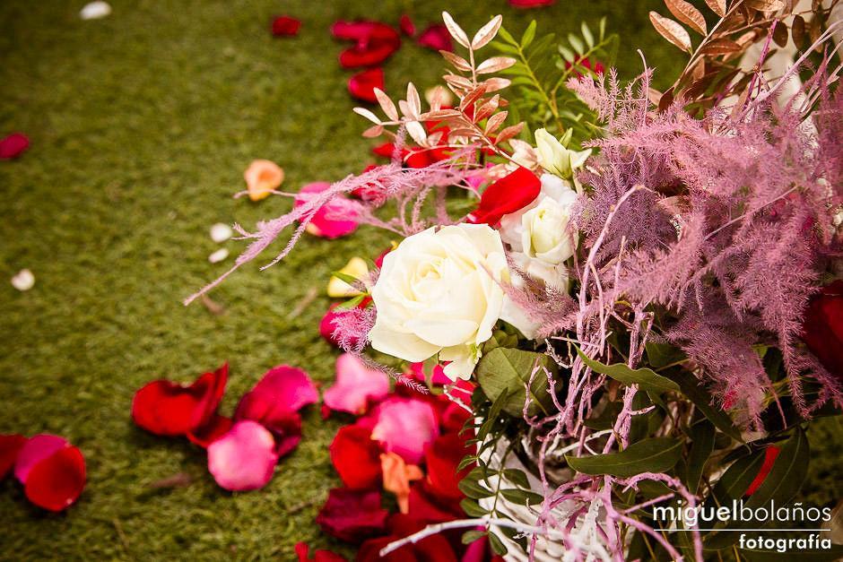 La Pergola Floristeria Almoradi Nupcial WhatsApp Image 2019-12-01 at 18.52.14(1)