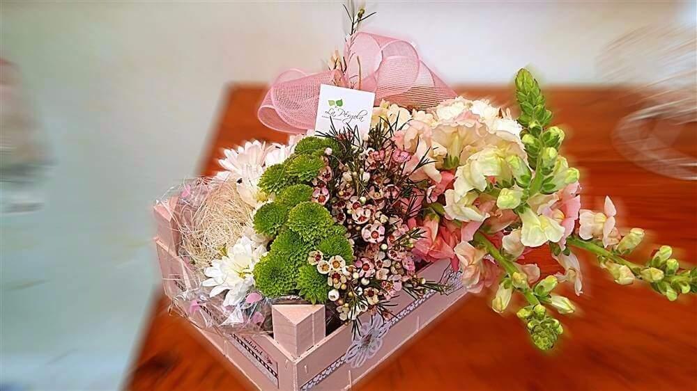 La Pergola Floristeria Almoradi Plantas para regalar IMG-20151105-WA0015