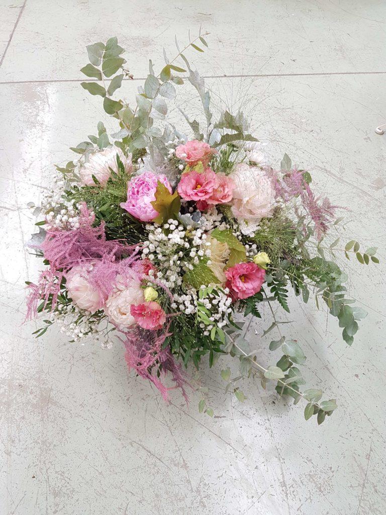 La Pergola Floristeria Almoradi Ramos de Flores 20190831_114401