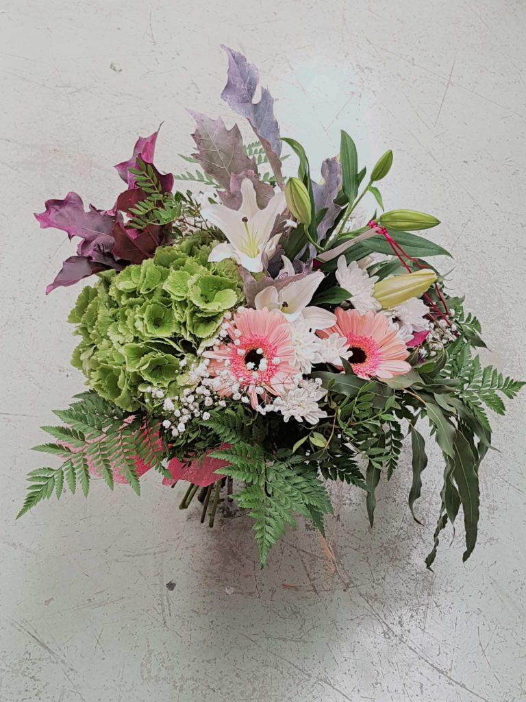 La Pergola Floristeria Almoradi Ramos de Flores 20190906_105843