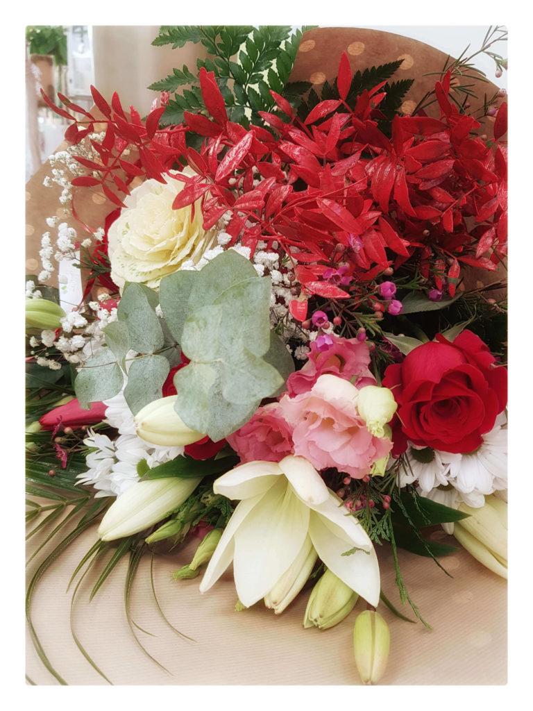 La Pergola Floristeria Almoradi Ramos de Flores IMG_20191018_193945