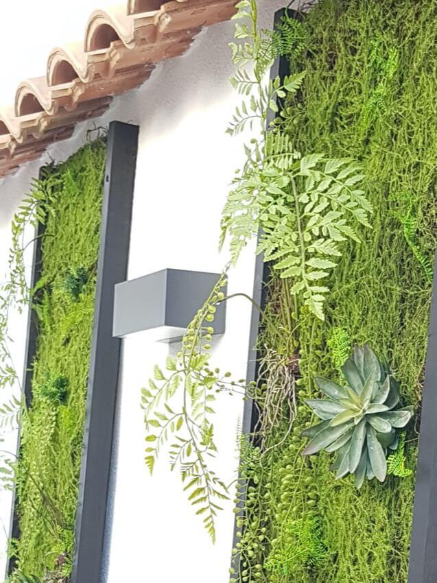 La Pergola Floristeria AlmoradiParedes Vegetales 20190518_095207