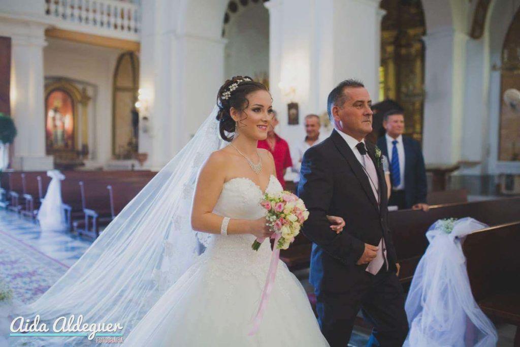 La Pergola Floristeria Almoradi Nupcial FB_IMG_1504466952783