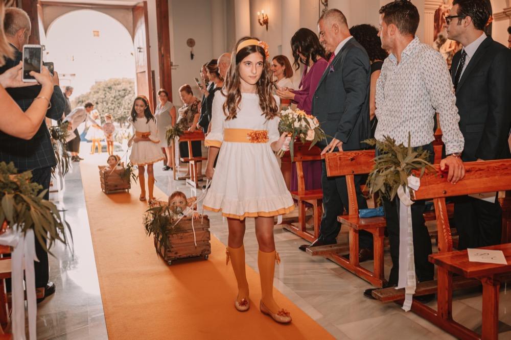La PérgolLa Pérgola Floristería Almoradí Boda Patricia y Antonio-110a Floristería Almoradí Boda Patricia y Antonio-207